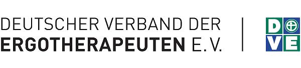 Mitgliedschaft / Ergotherapie / Deutscher Verband der Ergotherapeuten