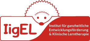 Mitgliedschaften / Ergotherapie / IigEL Institut für ganzheitliche Entwicklungsförderung und Klinische Lerntherapie